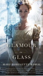 Glamour in Glass_cover