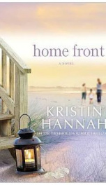 Home Front_cover
