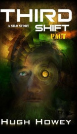 Third Shift  _cover