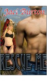 Rescue me_cover