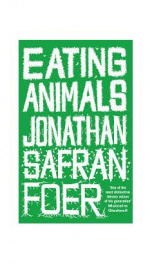 Eating Animals_cover