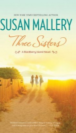 Three Sisters_cover