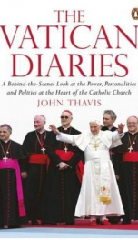 THE VATICAN DIARIES_cover