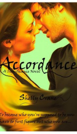 Accordance  _cover