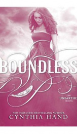 Boundless    _cover