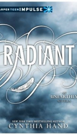 Radiant _cover