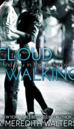 Cloud Walking_cover