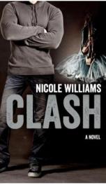 Clash   _cover