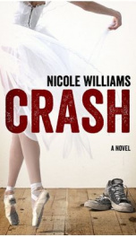 Crash  _cover