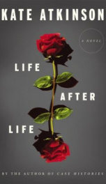Life After Life _cover