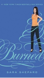 Burned_cover