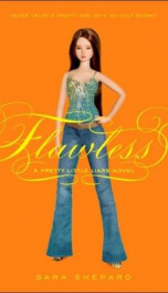 Flawless_cover