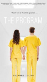 The Program _cover