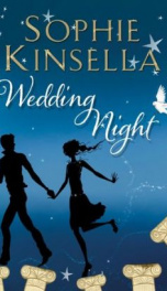 Wedding Night_cover