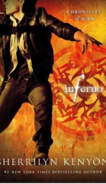 Inferno _cover