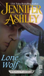 Lone Wolf_cover