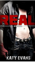 Real _cover
