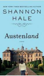 Austenland _cover
