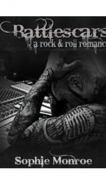 A Rock & Roll Romance_cover