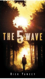 The 5th Wave_cover