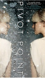 Pivot Point   _cover