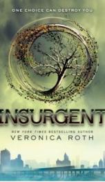 Insurgent_cover