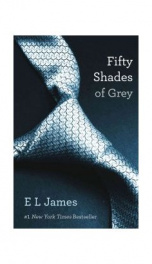 Fifty Shades of Grey_cover