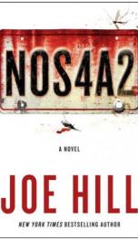 NOS4A2  _cover