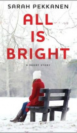 All Is Bright_cover