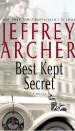 Best Kept Secret_cover