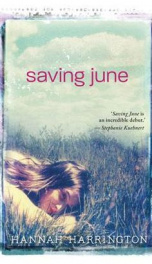 Saving June_cover