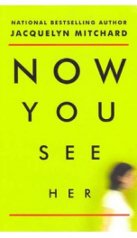 Now You See Her_cover