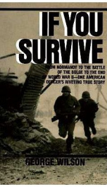 If You Survive_cover