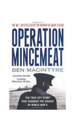 Operation Mincemeat_cover