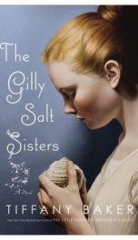 The Gilly Salt Sisters_cover