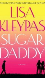 Sugar Daddy_cover