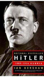 Hitler_cover