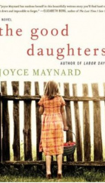 Good Daughters_cover