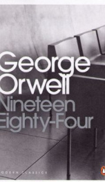 Nineteen Eighty-Four_cover
