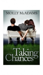 Taking Chances_cover