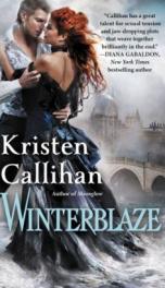 Winterblaze_cover