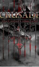 Crusade  _cover
