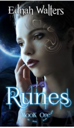 Runes  _cover