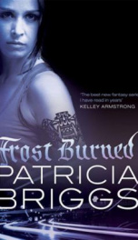Frost Burned_cover