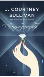 The Engagements_cover