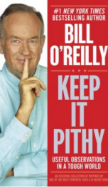 Keep It Pithy_cover