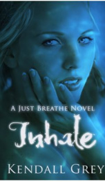 Inhale _cover