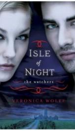 Isle of Night_cover