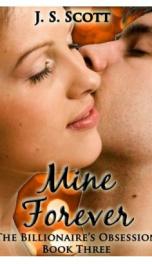 Mine Forever_cover