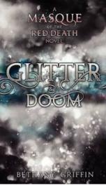 Glitter & Doom   _cover